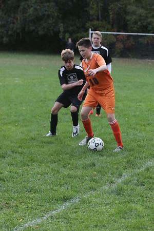 Hope Hall soccer 2015_4162