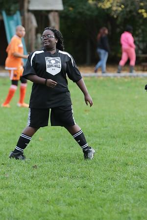 Hope Hall soccer 2015_4170