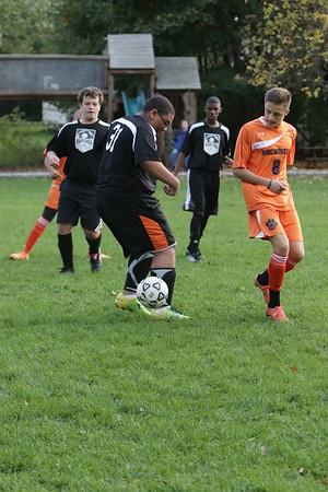 Hope Hall soccer 2015_4091