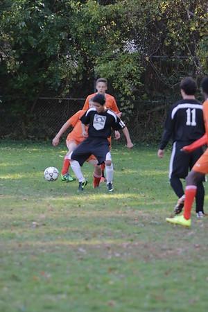 Hope Hall soccer 2015_3873