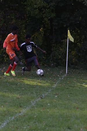 Hope Hall soccer 2015_3899