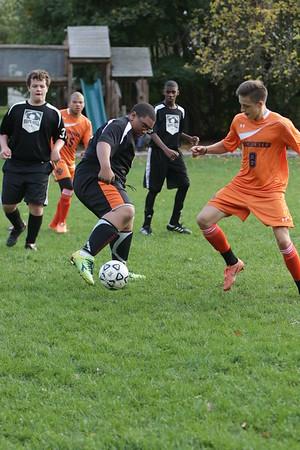 Hope Hall soccer 2015_4092