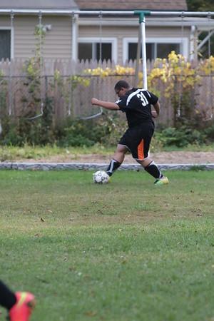Hope Hall soccer 2015_3953
