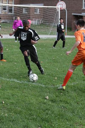 Hope Hall soccer 2015_4110