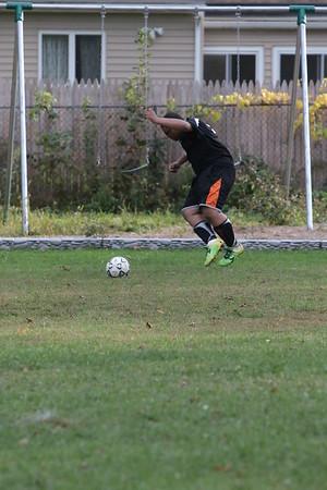 Hope Hall soccer 2015_3952