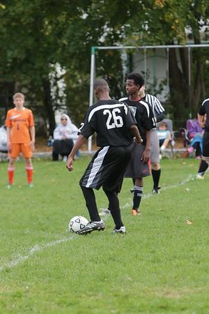 Hope Hall soccer 2015_3986