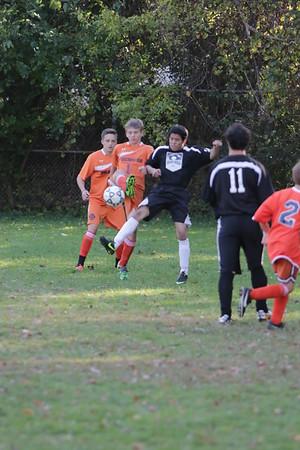 Hope Hall soccer 2015_3872