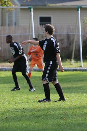 Hope Hall soccer 2015_3924