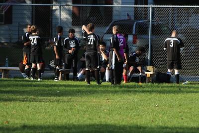 Hope Hall soccer 2015_3863