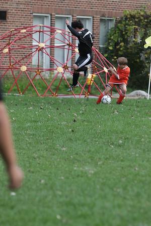 Hope Hall soccer 2015_4111