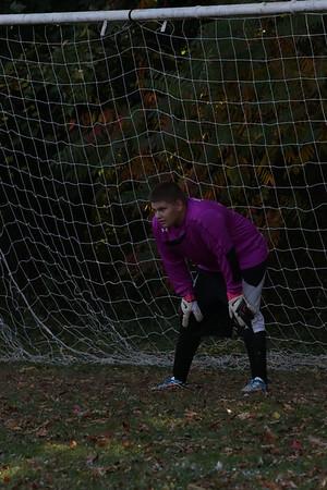 Hope Hall soccer 2015_3907
