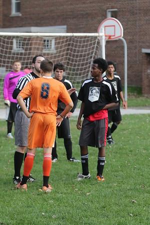 Hope Hall soccer 2015_4101