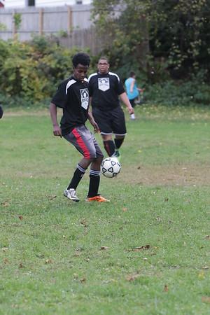 Hope Hall soccer 2015_3969