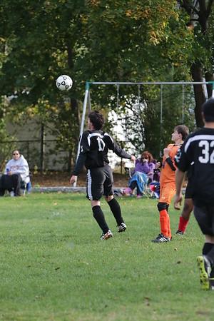 Hope Hall soccer 2015_3943