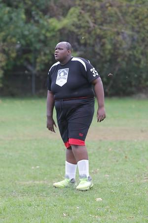Hope Hall soccer 2015_3976