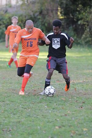Hope Hall soccer 2015_3879