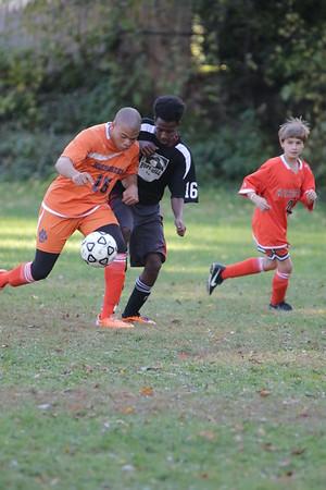 Hope Hall soccer 2015_3877