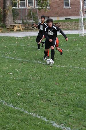Hope Hall soccer 2015_4150