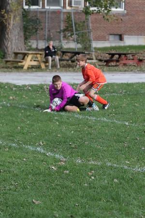 Hope Hall soccer 2015_4197