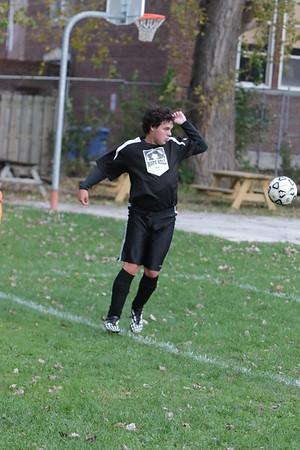 Hope Hall soccer 2015_4128