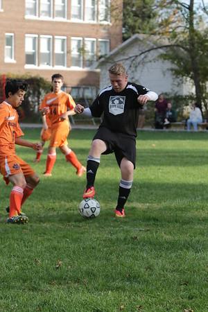 Hope Hall soccer 2015_3934