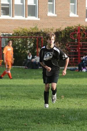 Hope Hall soccer 2015_4008