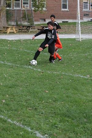 Hope Hall soccer 2015_4151