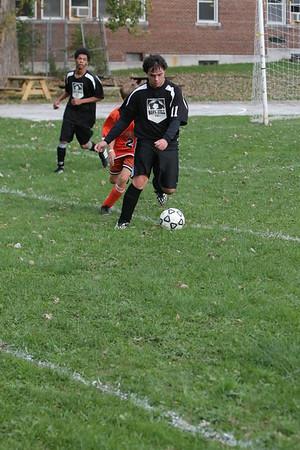 Hope Hall soccer 2015_4157