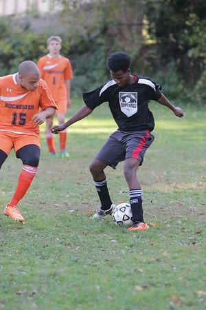 Hope Hall soccer 2015_3878