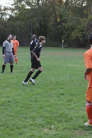 Hope Hall soccer 2015_4159