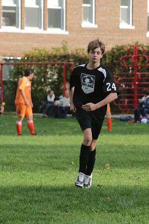 Hope Hall soccer 2015_4007
