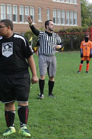 Hope Hall soccer 2015_4098