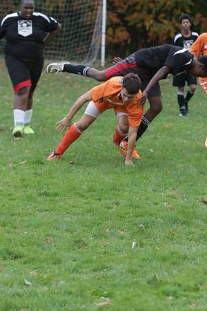 Hope Hall soccer 2015_4004