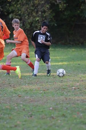 Hope Hall soccer 2015_3875