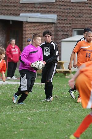 Hope Hall soccer 2015_4113