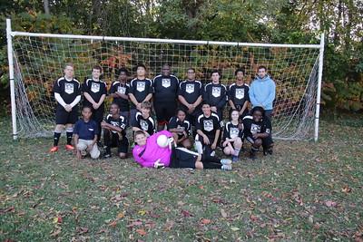 Hope Hall soccer 2015_3854