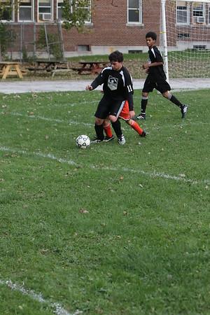 Hope Hall soccer 2015_4154