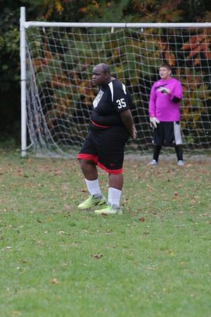 Hope Hall soccer 2015_3984