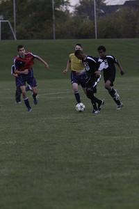 2014 Oct 20_HH soccer_0076