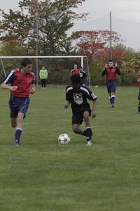 2014 Oct 20_HH soccer_0001
