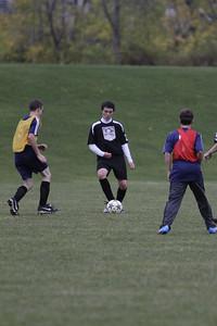2014 Oct 20_HH soccer_0010