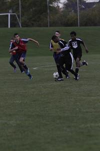 2014 Oct 20_HH soccer_0075