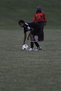 2014 Oct 20_HH soccer_0051