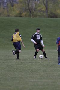 2014 Oct 20_HH soccer_0012