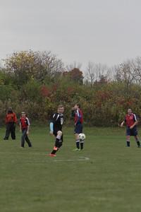 2014 Oct 20_HH soccer_0019