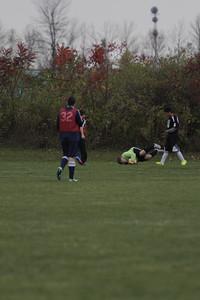 2014 Oct 20_HH soccer_0061