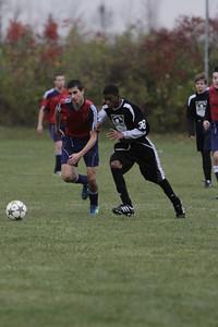 2014 Oct 20_HH soccer_0027