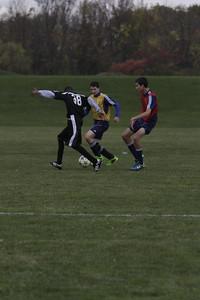 2014 Oct 20_HH soccer_0079
