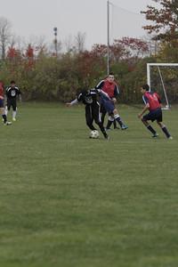 2014 Oct 20_HH soccer_0023