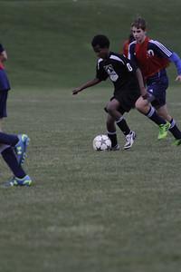 2014 Oct 20_HH soccer_0045